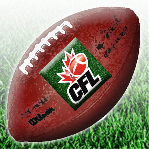 CFL - Canadian Football League