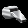 Whistle Phone