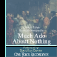 Lambs' Tales of Shakespeare: Much Ado About Nothing presented by One Voicew Recordings