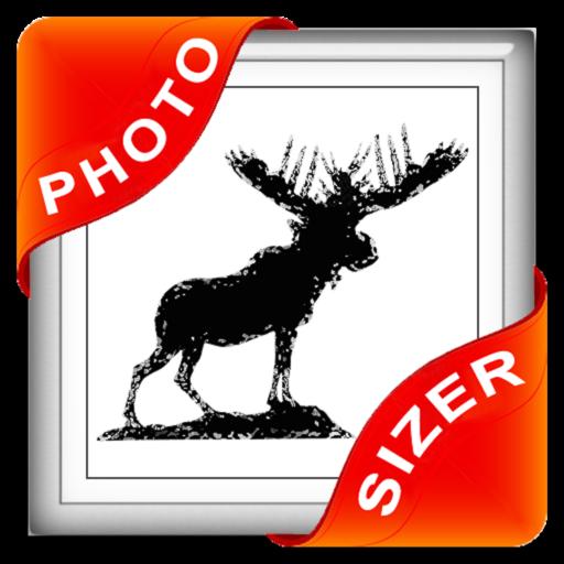 Photosizer.512x512-75