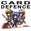 CardDefence