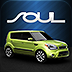Kia Soul: A New Way to Roll