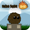Run Run Die! by Voltic icon