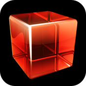 Glass Tower 2 icon