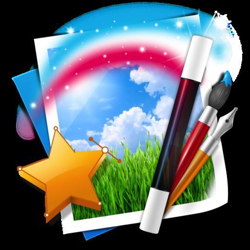 Iconapp.512x512-75