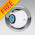 WebCam and IP Camera Viewer FREE for Tablet