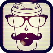 Quiz of Hipsterdom icon