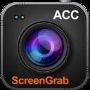 Acc ScreenGrab Pro