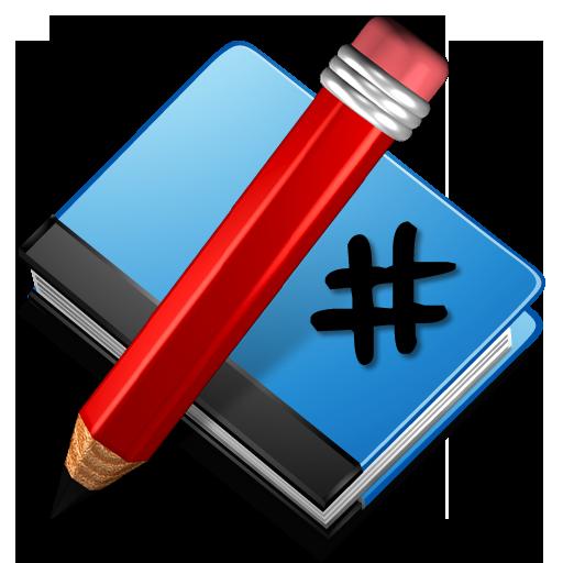Markdown_icon.512x512-75