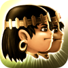 Babylonian Twins Puzzle Platformer -Games-Puzzle-Adventure- By Cosmos Interactive