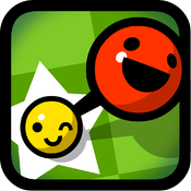 TwinSpin icon