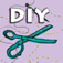 DIY - Make Your Own Clothes!