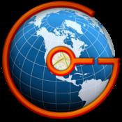 导航工具 GMap