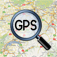 ApplicationGPS