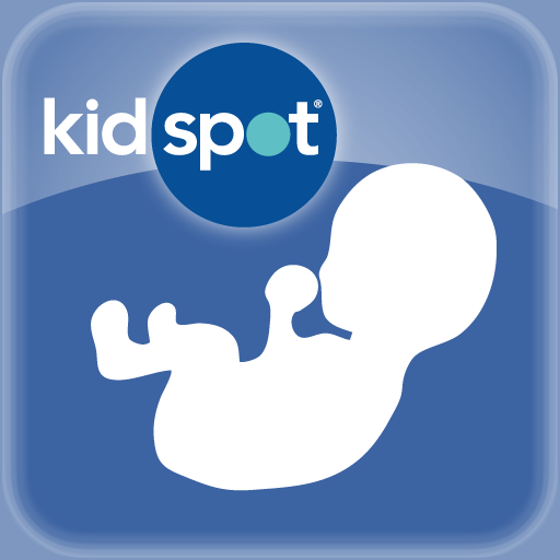 BumpWatch: Kidspot&rsquo;s Fertility &amp; Pregnancy Tracker