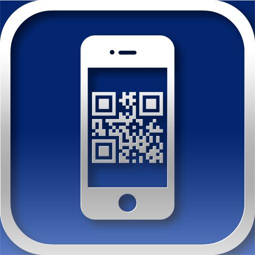 Qrafter - QRコードの読み取りと作成アプリ - Kerem Erkan