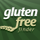 GlutenFree Finder