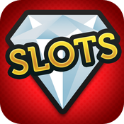 Slot Treasures icon