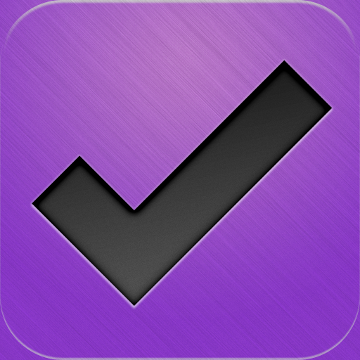 OmniFocus for iPhone - The Omni Group