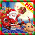 Santa's Christmas Adventure HD