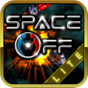 SpaceOff LITE! icon