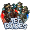 Jet Dudes for mac