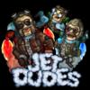 Jet Dudes for mac