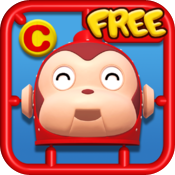 Cocomong's Lab Free icon