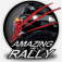 Amazing Rally HD - real racing games