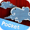 Puppet Pals Pocket for Android logo