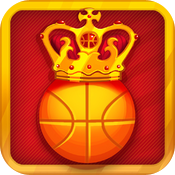 Slam Dunk King Review icon