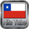 Chile Hits Music YouTube non-stop play. Chile HitsTube