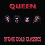 Stone Cold Classics, Queen