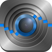 TwistCam icon