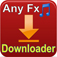 Free Music Downloader - High quality player