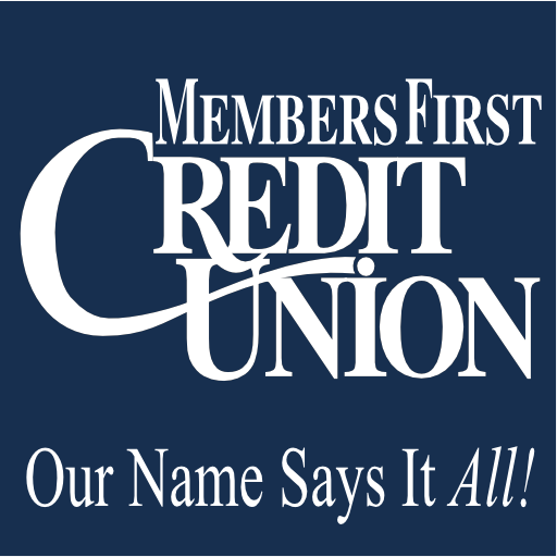 Members First Credit Union Utah Mobile Banking