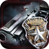 9mm by Gameloft icon