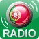 Portugal Radio Stations Player