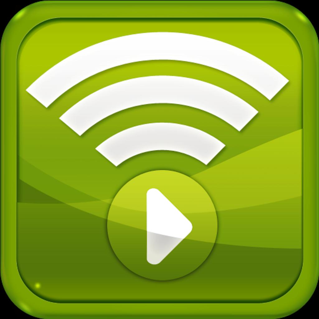 mza 2874015631790422312 Juegos y Aplicaciones para iPad con Descuento y GRATIS (22 Agosto)