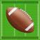 Football Board Free (アメフト)