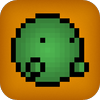 Project: Mayhem by OneSmartBunny, LLC icon
