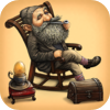 The Tiny Bang Story HD - iPad - Games - Search and Find - Puzzle - with Solutions - By Colibri Games