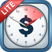 Hours Keeper Lite icon