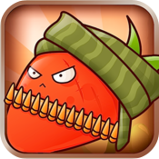 Fruit Go! HD Free icon