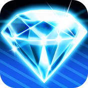 Diamond Destiny casino slot game icon