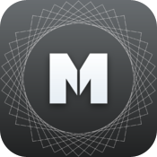Mirrorgram Review icon