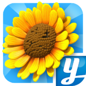 Youda Farmer 3: Seasons icon