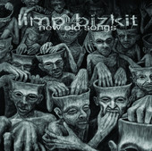 Download Limp Bizkit