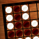 Reversi.