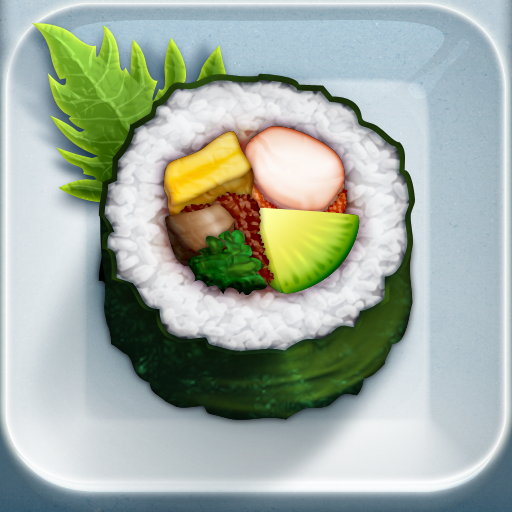 Evernote Food - Evernote